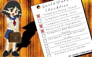 Guild_Wars_Checklist_by_SHopkins