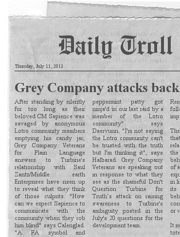 newspaper (3)