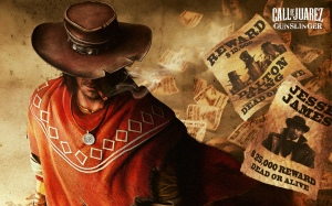 call_of_juarez_gunslinger-wide