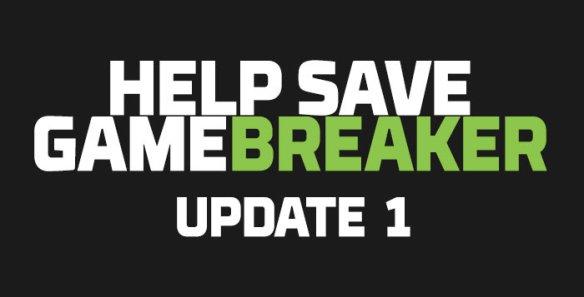 save_update1[1]